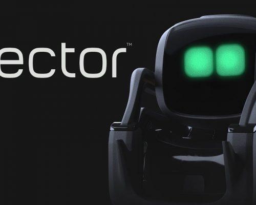 https://www.vectorrobot.shop